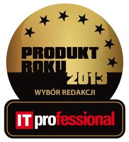 #NetCrunch was named the product of the year by IT Professional!  #netcrunch #adremsoft #networkmonitoring #IT #ITprofessional #ITpro #trade #sysadmin