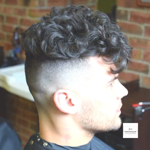 Men's Haircut Prices - How Much Does A Haircut Cost? (2019 Guide