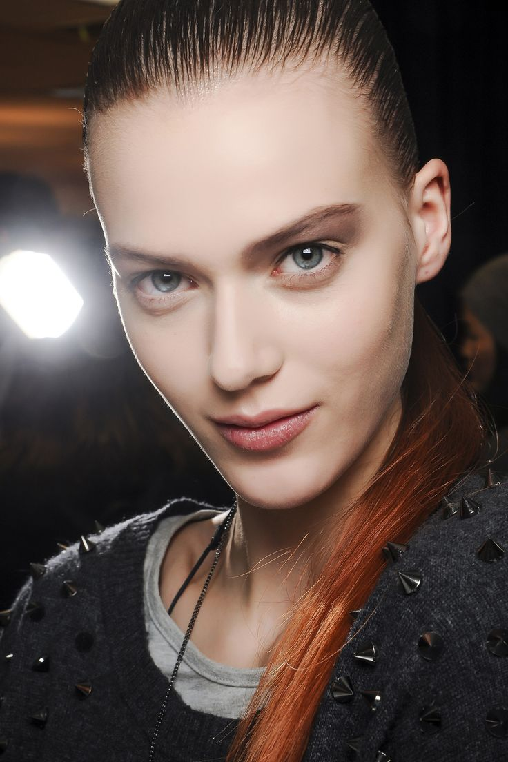 1083 best slicked hair images on pinterest | hairstyle, plaits and