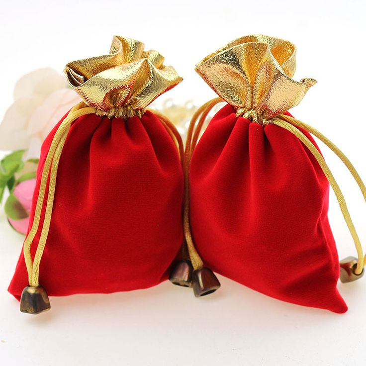 14 best sack bag images on Pinterest Cheap gift bags Cheap