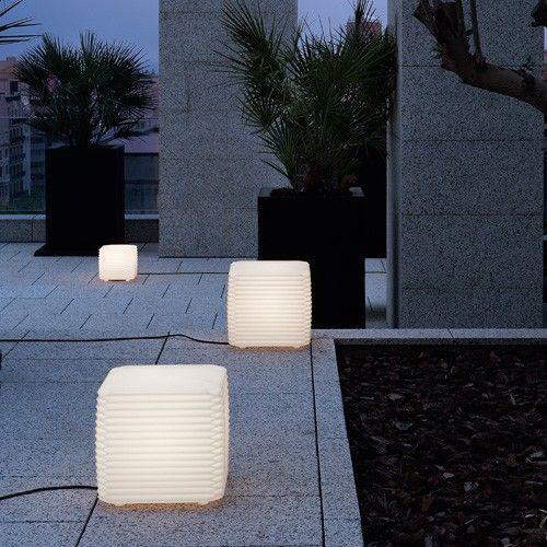 Outdoor Lamps   Sök På Google