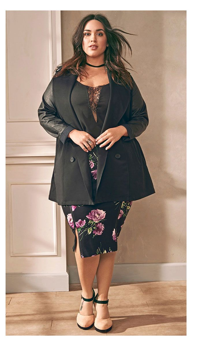 17 best ideas about torrid fall on torrid