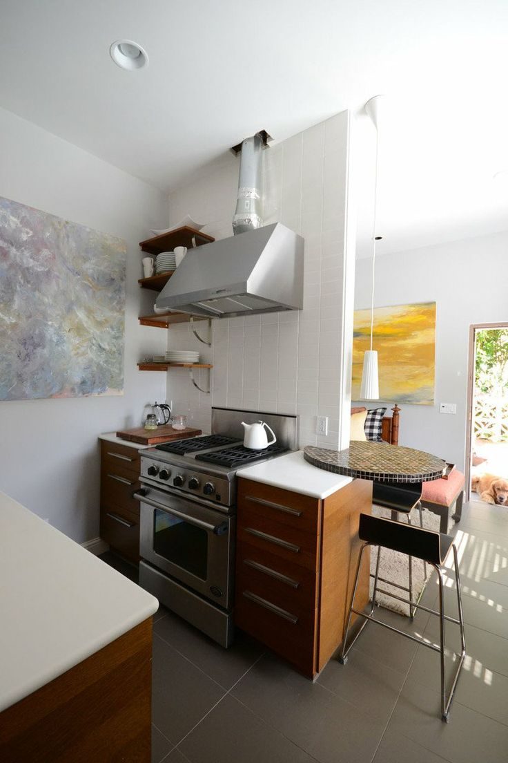 Micro Kitchen 17 Best Images About Micro Apartments On Pinterest Small Living
