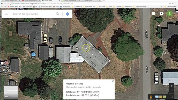 Roof Replacement Cost Calculator