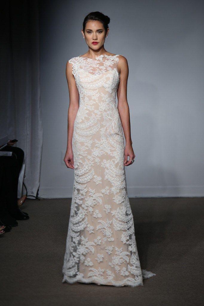 Ulla Maija 2014 Fall Bridal Collection