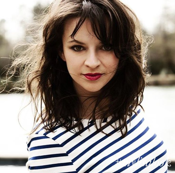 here.but inspired by my makeup tutorials http://www.lisaeldridge.com/video/ #MyLisaLook #Makeup #Beauty