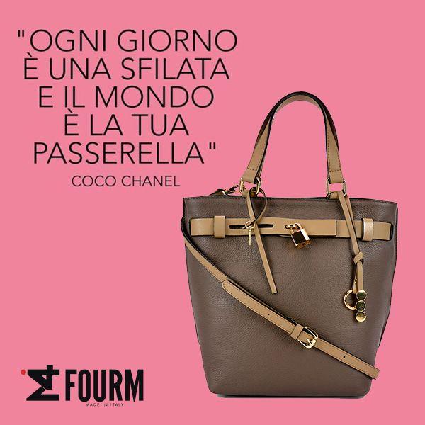 #bag #bags #fashion #moda #handmade #madeinitaly
