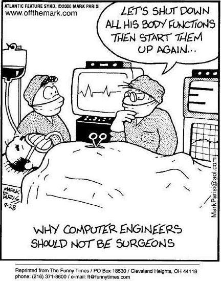 http://spusht.blogspot.com/2011/12/humor-funny-cartoons-pictures-messages.html