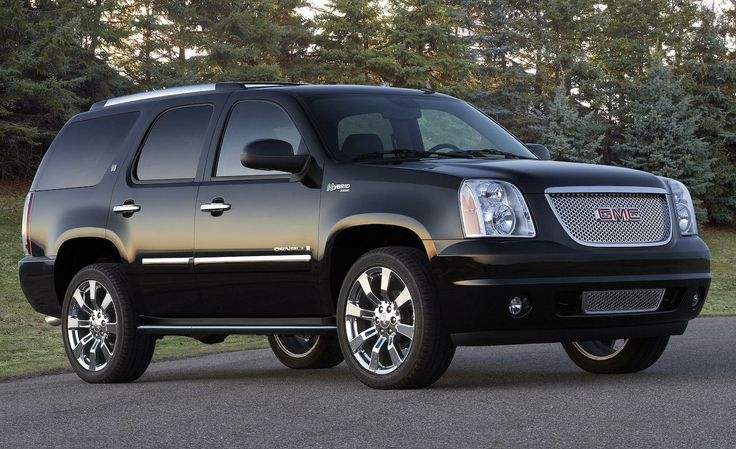148 Best Images About Gmc Baby On Pinterest Trucks 2012