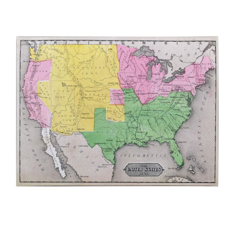 83 best Maps  Flags images on Pinterest  United states