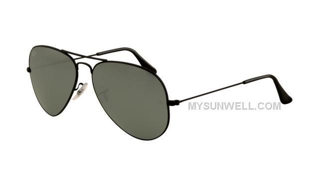 http://www.mysunwell.com/ray-ban-rb3025-aviator-sunglasses-black-frame-green-crystal-grey-discount.html RAY BAN RB3025 AVIATOR SUNGLASSES BLACK FRAME GREEN CRYSTAL GREY DISCOUNT Only $25.00 , Free Shipping!