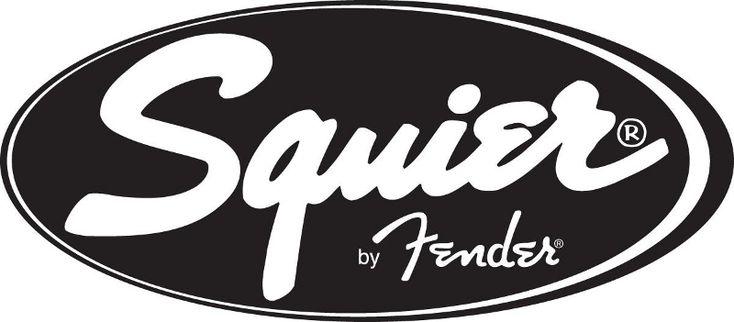 16 best guitar company logos images on pinterest best guitars rh pinterest co uk japanese guitar brands logos guitar brand logo stickers