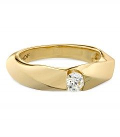 All Weding Rings Best Inscriptions For Wedding Rings Wedding