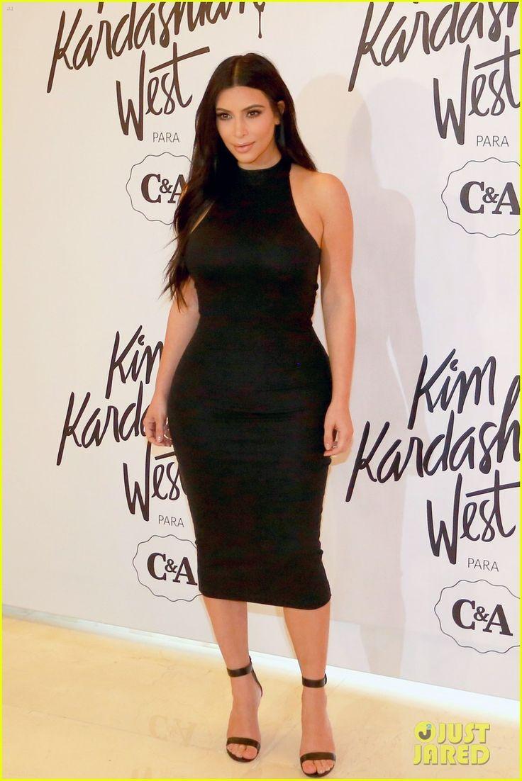 Kim Kardashian Supports Kylie Jenner's Lip Fillers, Offers Advice