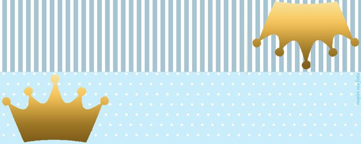 light-blue-and-crown-party-printables-018.jpg (800×320)