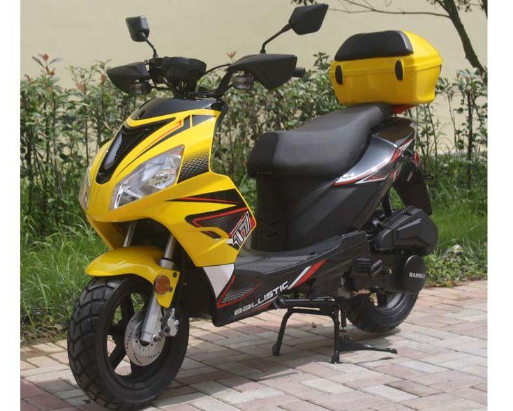 Инструкция по мотоциклу хонда флер блэйд