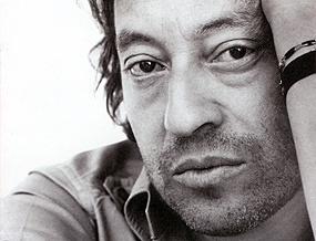 Image de Serge Gainsbourg