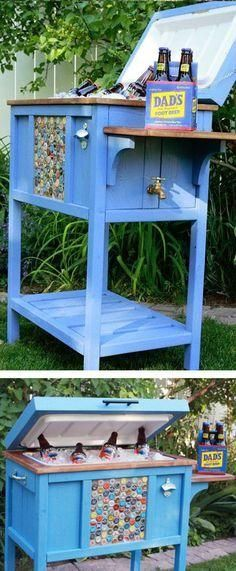 Backyard Treehouse Pediatric Therapy Center : 1000+ images about Fathers Day Crafting on Pinterest  Crafts, Dads