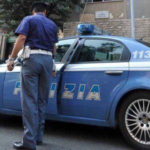 Offerte di lavoro Palermo  Lite tra vicini casa per la pulizia di un terreno confinante ai domiciliari tre uomini e tre donne  #annuncio #pagato #jobs #Italia #Sicilia Maxi rissa tra due famiglie nel Palermitano 6 arresti