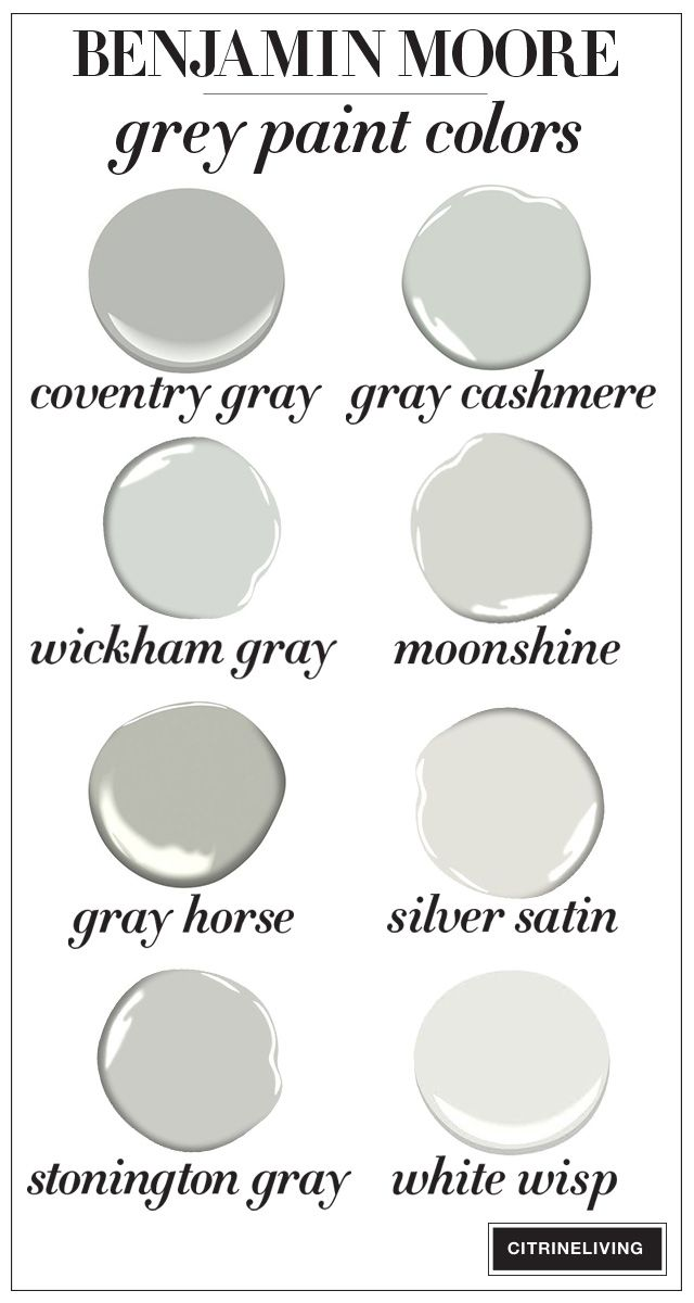 Our Dining Room Update The Grey Paint Color Dilemma Citrineliving Grey Paint Colors Grey Paint Light Grey Paint Colors