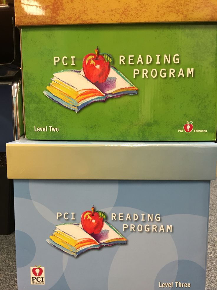17 best PCI Reading Program Sight Word Activities images on ...