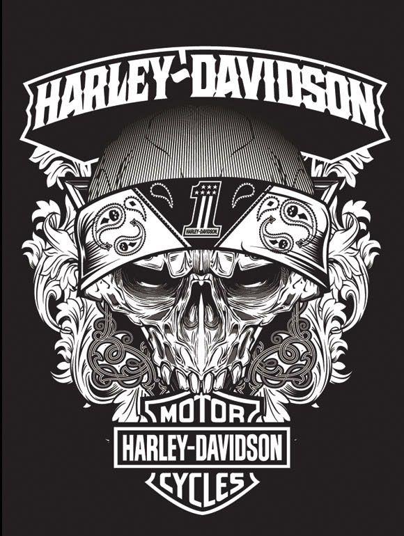 25 best ideas about harley davidson logo on pinterest harley davidson near me harley. Black Bedroom Furniture Sets. Home Design Ideas