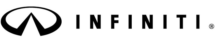 Infiniti recalls the 2013 JX
