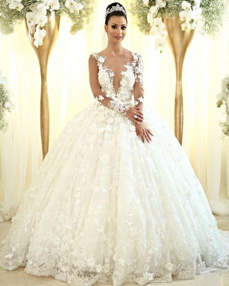 35.4b Takipçi, 309 Takip Edilen, 1,614 Gönderi - Bridal Reflections'in (@bridalreflectionsny) Instagram fotoğraflarını ve videolarını gör