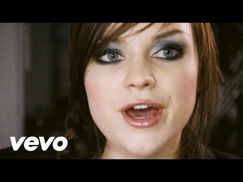 Amy Macdonald - This Is The Life - YouTube