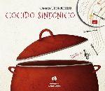 Cocido Sinfónico-Os tres TENedORES-Galaxia// 78g/8g-P azul