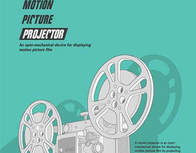 "Check out new work on my @Behance portfolio: ""Park Yaewon 