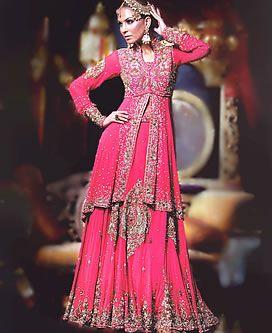 D4102 South Asian Bridal Wear Jarrettsville Maryland Pakistani Designer Flintstone