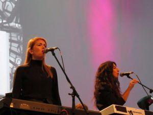 marsheaux-live2016
