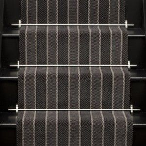 Help Me Choose A Stair Carpet - Mad About The House