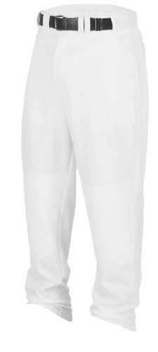 Rawlings Youth Relaxed Fit YBP31MR Baseball Pant  //Price: $ & FREE Shipping //     #sports #sport #active #fit #football #soccer #basketball #ball #gametime   #fun #game #games #crowd #fans #play #playing #player #field #green #grass #score   #goal #action #kick #throw #pass #win #winning