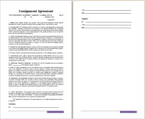 consignment agreement template at http://freeagreementtemplates.com/consignment-agreement-template-free/