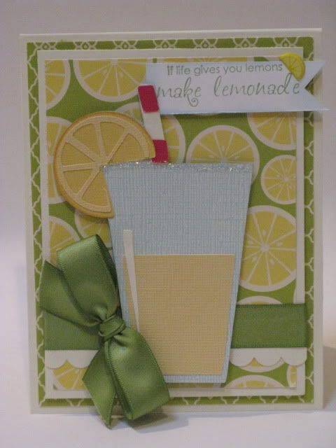 Cricut Card Making Ideas Part - 31: Pinterest