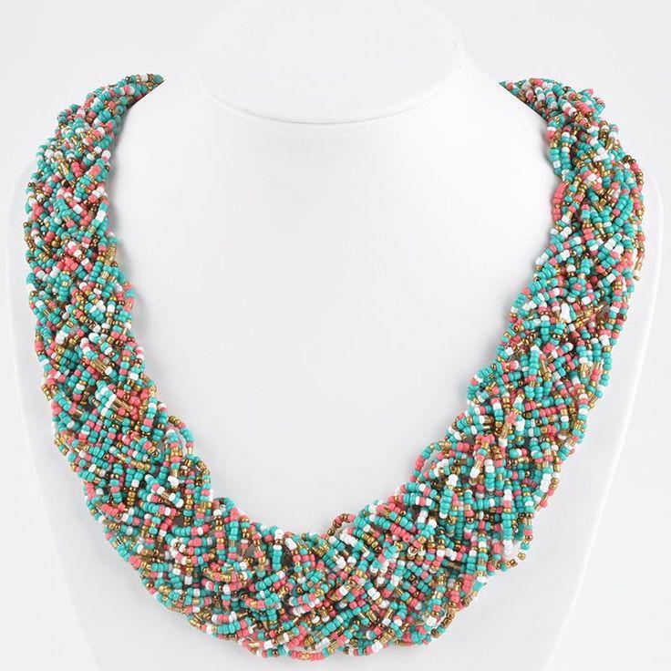 Super 14 best Wishlist Aliexpress images on Pinterest | Necklaces, Women  WO05