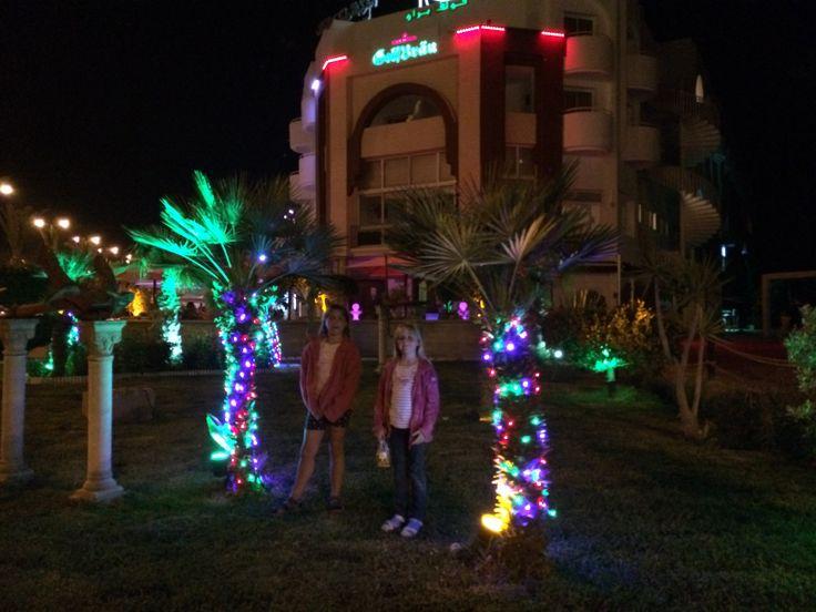#Sousse Port Kantaoui Gesundheitsreisen für Frauen mit  www.vitalis-marhaban.de