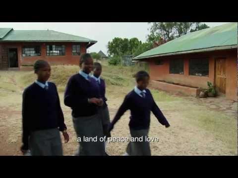 Documentaries 'Girls of Daraja' & 'School of My Dreams' to Air on PBS May9th