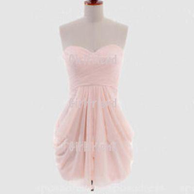 prom dress prom dress #bridesmaid formal dress #coniefox #2016prom