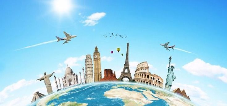 Book affordable and cheap holiday packages on Travel Square. Travel Square Services:- Travel Holiday packages, Travel Square Tourism, USA holiday package and Tour operators the USA. Travel Square Provide all Services related to Airline, Hotel, Tourism, Spa, Cruise rail, Car rental, Holiday packages, Travel insurance, Events and Tour operators. #carrentaltipscheap #CheapCarRental