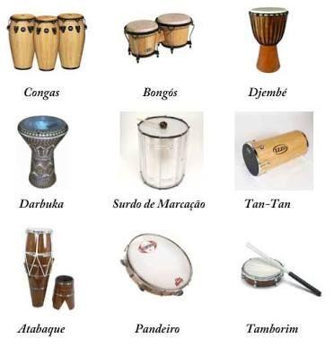 10 instrumentos de percussion yahoo dating