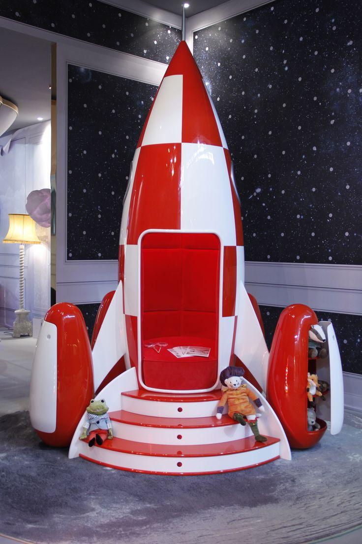 Discover the magical furniture with @Circu | Magical Furniture Covet Lounge Hall 5B Stand L15 M16. #celebratedesign #designforparis #luxurydesign www.covetlounge.net