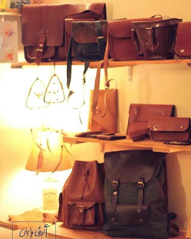 زورو جاليرى أزرق و بنى انهاردة لحد الساعة ١٠ بليل 😍Visit our gallery today & Check out our unique leather goods 👜✨ located at Villa 8, Tahran st, Mossadak st, Dokki square.  #Leather #bags #Egypt #bags #visitegypt #artspace #artgallery #luggages #ordernow #onlineshopping #bags #bagshop #bag #bohostyle #travel #travelblogger #backpack #dokki #northcoast #hacienda #6degrees #marina #sharmelsheikh #hurgada #jordan #saudiarabi #beirut #cairoscene #cairoegypt #cairozoom by @azraqwbuny.  #pic…