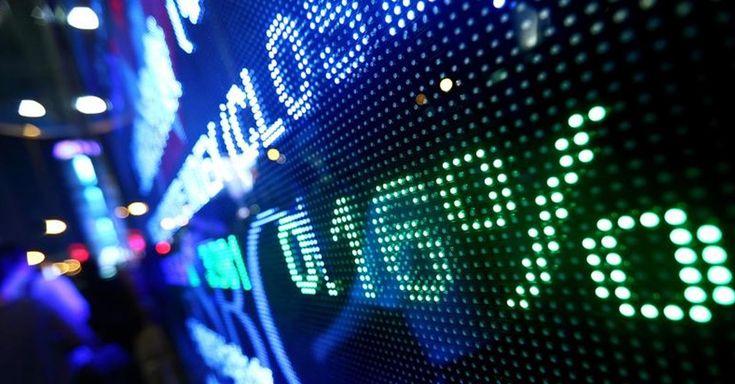 Nachricht: Börse in Frankfurt: Dax kommt nur mäßig wieder in Fahrt - http://ift.tt/2jcGnSN #nachrichten