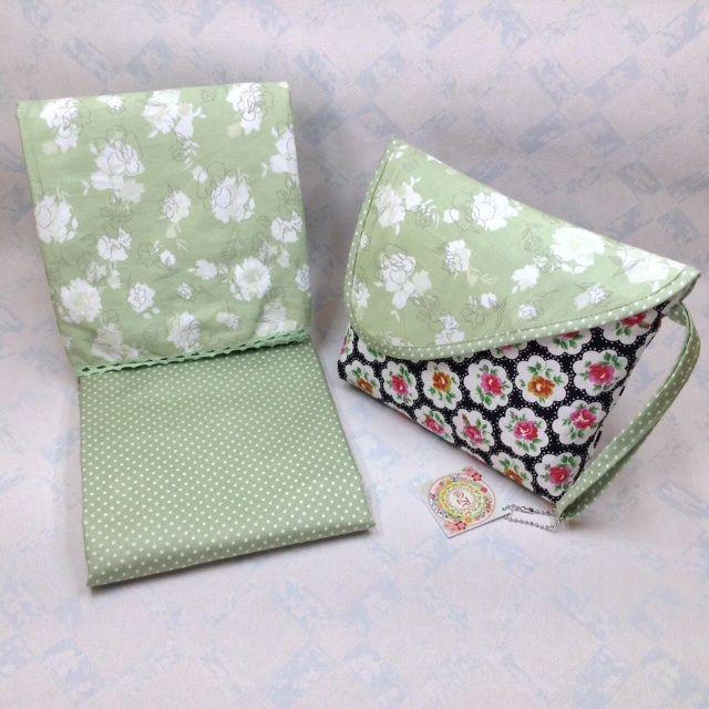 Saya menjual Mukena Katun Jepang Premium seharga Rp285.000. Dapatkan produk ini hanya di Shopee! http://shopee.co.id/lovelyquins/53630694 #ShopeeID
