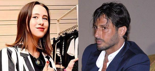 Misteriosi incontri tra Aurora Ramazzotti e Fabrizio Corona. http://www.sologossip.com/2015/09/30/misteriosi-incontri-tra-aurora-ramazzotti-e-fabrizio-corona/