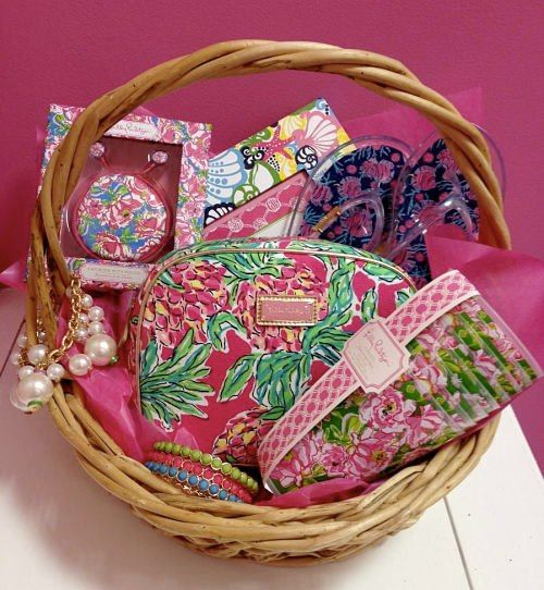 726 best basket creations images on pinterest gift baskets 726 best basket creations images on pinterest gift baskets raffle ideas and fundraiser baskets negle Image collections
