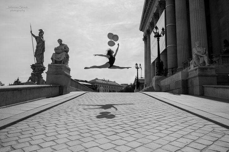 Fly Away... by Johannes Strauß on 500px